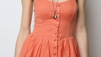 Straplez Elbise Modelleri Bu Yılın Modası Bayan Elbiseler
