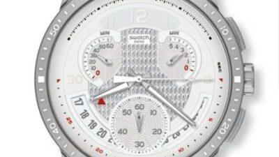 Swatch Marka Kol Saat Modelleri Kadın ve Erkekler İçin