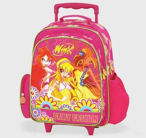 637d3690fd81c Okul Çantası Modelleri, çocuk çanta çeşitleri, okul çantaları, yeni ...