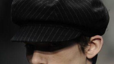 Erkekler İçin Moda Şapka Modelleri