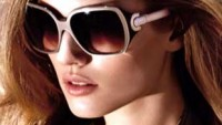 Chloe güneş gözlükleri