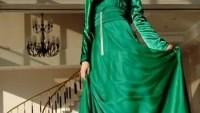 Tekbir Giyim Etekler Yeni Sezon Tekbir Etek Modelleri