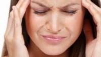 Migren Nedir ? Nasıl Tedavi Edilir ?