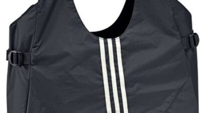 2011 adidas Çanta modelleri