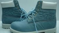 Kışlık Ayakkabı Modelleri 2012
