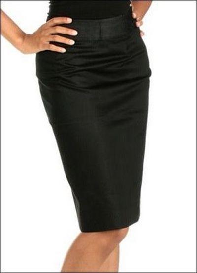 Купить модную юбку