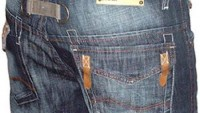 Erkek Pantolon Modelleri Örnekleri