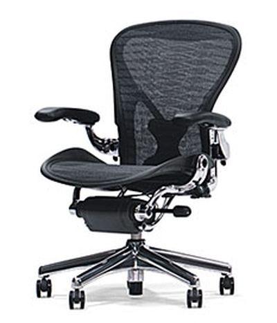 Döner Koltuk Modelleri en güzel döner koltuk modelleri
