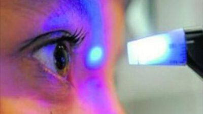 Göz tansiyonu körlüğe yol açar mı?