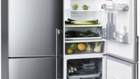 Arçelik No-Frost Buzdolabı Modelleri
