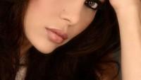 Güzel Kadın Fotoğrafları