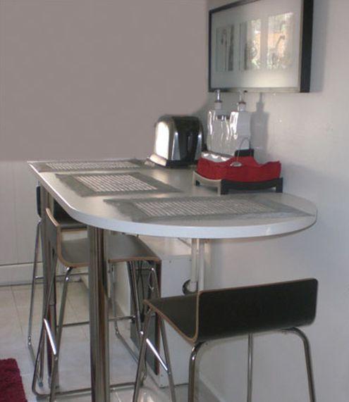 İkea Mutfak Masa Modelleri Yeni Moda Mutfak Masa 246 Rneği