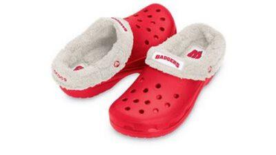 Crocs Terlik Modelleri