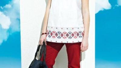 Bayan Kapri Modelleri Kapri Modası