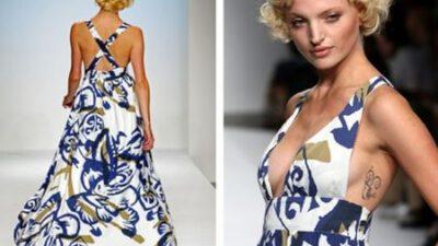 Yaz Elbise Modelleri Yazlık Elbiseler