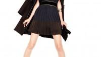 Kışlık Elbise Modelleri Bu Kışın Modası Elbiseler