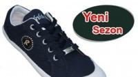 Hangar Ayakkabı Modelleri Yeni