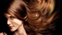Kahverengi Saç Renkleri