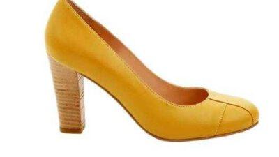 divarese ayakkabı modelleri
