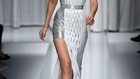 Çok Şık Elbise Modelleri Yeni