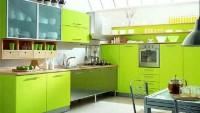 Dekoratif Mutfak Aksesuarları Örnekleri