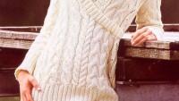 Uzun Tunik Modelleri