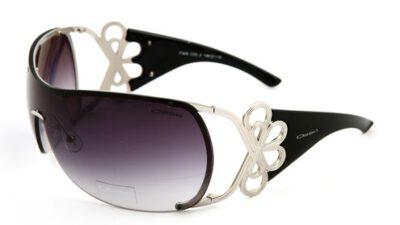 Osse Güneş Gözlükleri