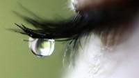 Gözyaşı Resimleri
