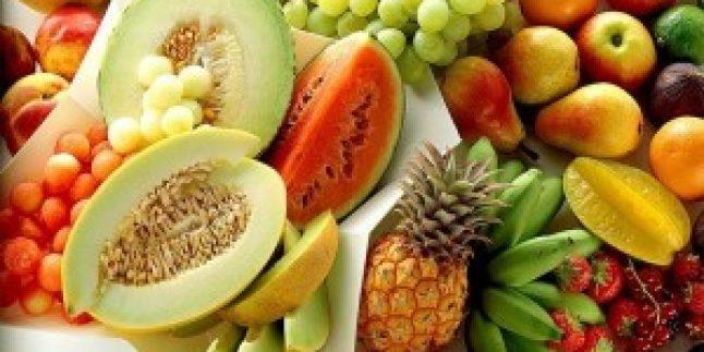 Gebelik Esnasında Nasıl Beslenmeliyiz?