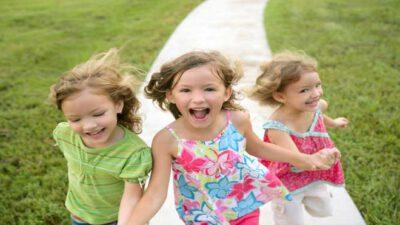 Çocuklarınızı Olduğu Gibi Kabul Edin