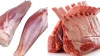 Kaliteli Etin Özelliği ve Kalitesini Etkileyen Faktörler