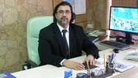 Türk Doktorundan Bir İlk