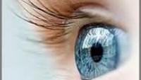 Bebeklerde Ağız ve Göz Sağlığı