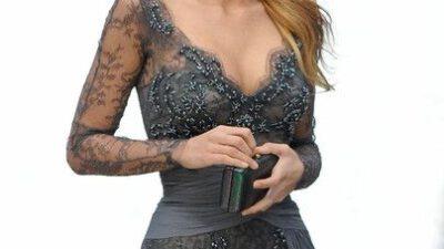 Yeni Gece Elbise Modelleri