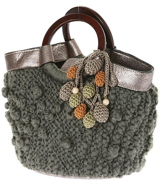 лакировные сумки фото вкантакте