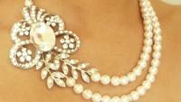 İncili Mücevher Modelleri