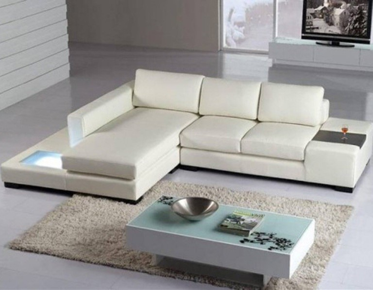 Living Room Unfinished Furniture Houston Area By Yesil2