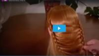 Saç Örme Teknikleri