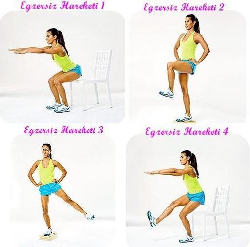 on-bacak-ve-arka-bacak-inceltme-egzersiz-hareketleri
