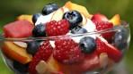 Yaz Meyveleri ve Mucizevi Etkileri