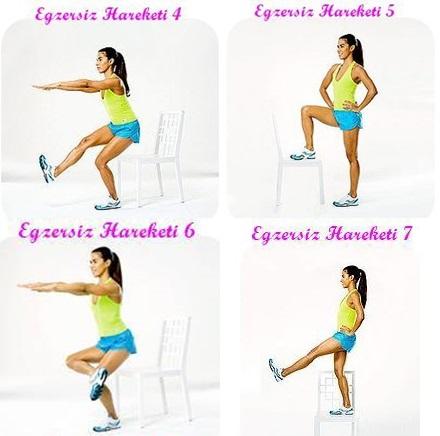 On-Bacak-inceltme-icin-Egzersiz-Hareketi