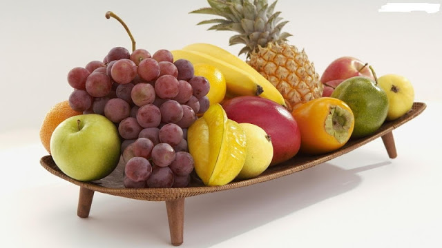 eril armur elma