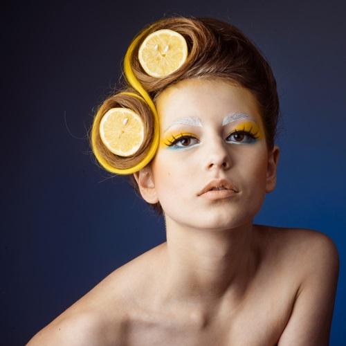 limonun mucizeleri
