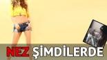 Bir dönemin milyonlarca hayranı olan şarkıcı ve dansçısı Nez şimdi nerede ne yapıyor..