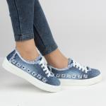 kot bayan spor ayakkabı satın al
