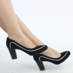 yeni moda 2016 en güzel bayan ayakkabı modelleri